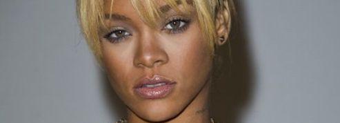 Rihanna plus populaire que Lady Gaga ?
