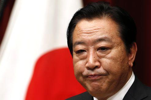 Le Japon va doubler sa TVA pour limiter sa dette