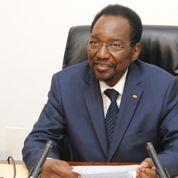 À Bamako, le pouvoir est toujours paralysé