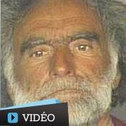 La victime du cannibale de Miami témoigne