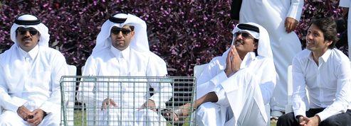 Le PSG version Qatar: le club pas comme les autres de la L1