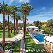 Le tourisme de luxe, manne de Saint-Tropez