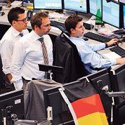 Corruption : la lutte des entreprises allemandes