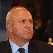 Un «complot terroriste» démantelé au Liban