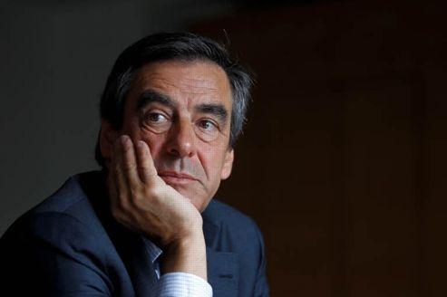 «La déception est à la hauteur des excès de critiques dont les socialistes nous ont accablés durant cinq ans.» François BOUCHON / Le Figaro
