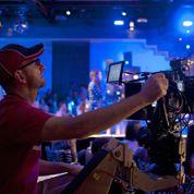 Soderbergh : «Je reste très fier de mes films»