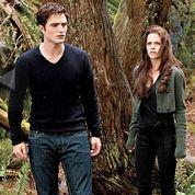 Twilight 5 : une fin différente au cinéma