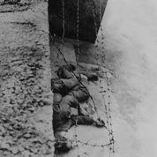 Peter, mort à 18 ans au mur de Berlin