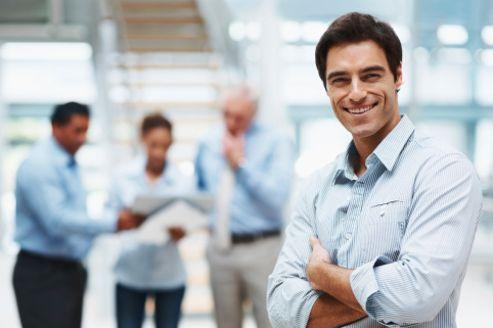 Les risques garantis par une assurance emprunteur