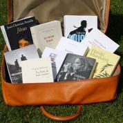 Êtes-vous livre de poche ou grand format ?