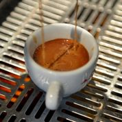 Les professions qui boivent le plus de café