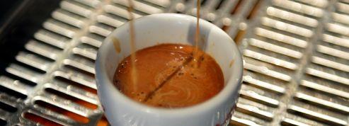 Un classement des professions qui boivent le plus de café