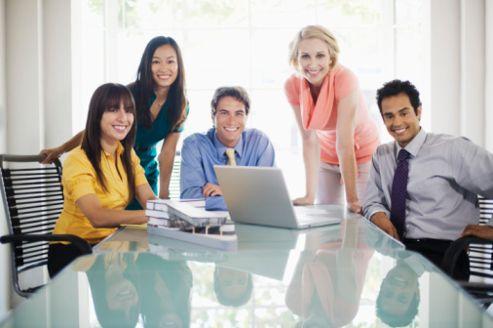 Assurer plusieurs emprunteurs : comment ça marche ?