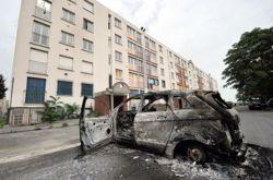Le quartier d'Amiens-Nord a été classé le 3 août en zone de sécurité prioritaire par le ministère de l'Intérieur, ce qui devrait se traduire par une hausse des effectifs policiers.