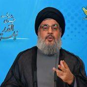 Le Hezbollah se prépare à l'après-Bachar
