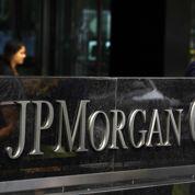 Liborgate : les banques assignées à comparaître