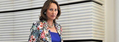 Ségolène Royal : «Je ne suis pas indispensable au PS»