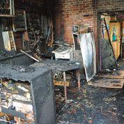 Violences à Amiens: du sursis pour 2 prévenus