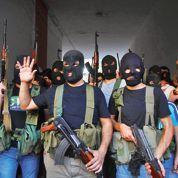 La crise syrienne ravive les braises au Liban