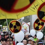 Le Japon cherche son «mix» énergétique