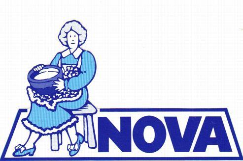 Mamie Nova fait de la résistance