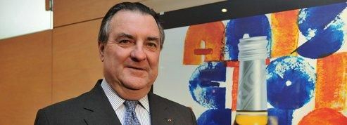 Patrick Ricard: décès d'un grand patron de l'industrie