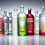 La vodka Absolut, symbole de la diversification du groupe et dernière «folie» de Patrick Ricard.