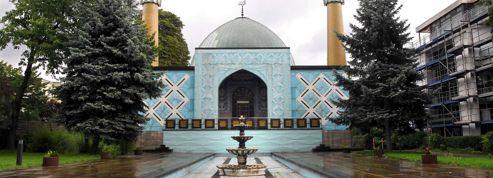 Hambourg reconnaît les jours fériés musulmans
