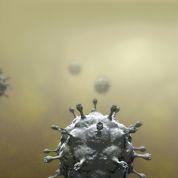 Comment les Français ont découvert le VIH