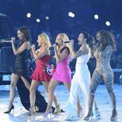 Les Spice Girls ne se reformeront plus