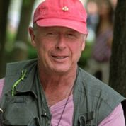 Tony Scott, la mort d'un grand du film d'action