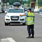Alerte aux faux policiers sur les autoroutes