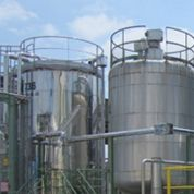 Orège : des stations d'épuration inodores