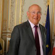 Michel Sapin veut une gauche «responsable»