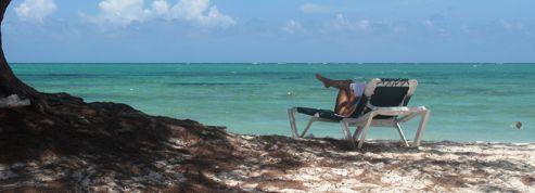 Les vacances idéales durent… trois jours
