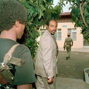 Meles Zenawi, «dernier empereur d'Éthiopie»