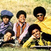 Les Jackson Five sortent leurs inédits