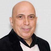 Un élu régional sarthois agressé en Tunisie