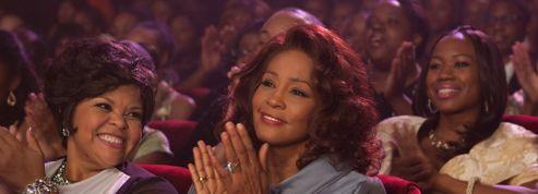 Whitney Houston : pas de sortie française pour Sparkle