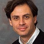 Philippe Marlière. Crédit photo: UCL