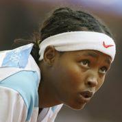 JO : décès d'une athlète somalienne