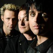 Green Day au Trianon le 27 août