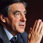Fillon explique sa différence avec Sarkozy