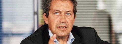 Fenech: «Les grandes sectes infiltrent les lieux de pouvoir»