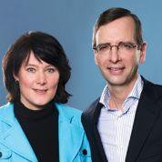 «L'ADN de RTL Group est européen»