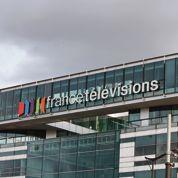 France Télévisions: Pflimlin sous pression