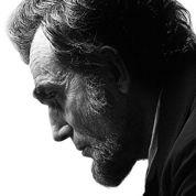 Lincoln de Spielberg : le premier poster