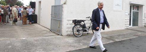 À La Rochelle, les plaies des législatives ne sont pas refermées