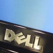 Les lycéens revendent leurs PC offerts