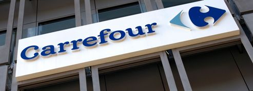 Carrefour entame une vague de baisses d'effectifs